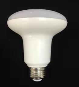 2W Smart bulb, Indian Standard, works with google home and amazon Alexa, Party Mode, 3Million colors