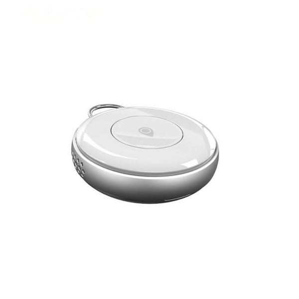 GPS Tracker for Kids and Adults